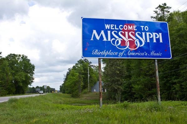 resizedimage600400-mississippi-sign