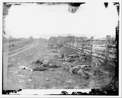 civil-war-deaths2