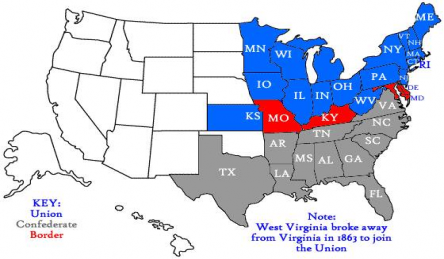 civil-war-map