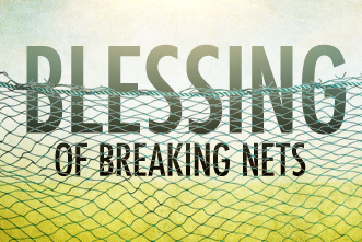 1.22.BlessingBreakingNets 897730573