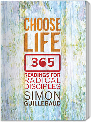 choose life_books_cover